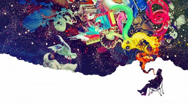 mind - brain